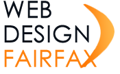 Web Design Fairfax Logo